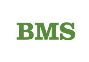 BMS A/S
