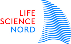 Life Science Nord