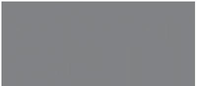 Fehmarnbelt Days 2018 Logo